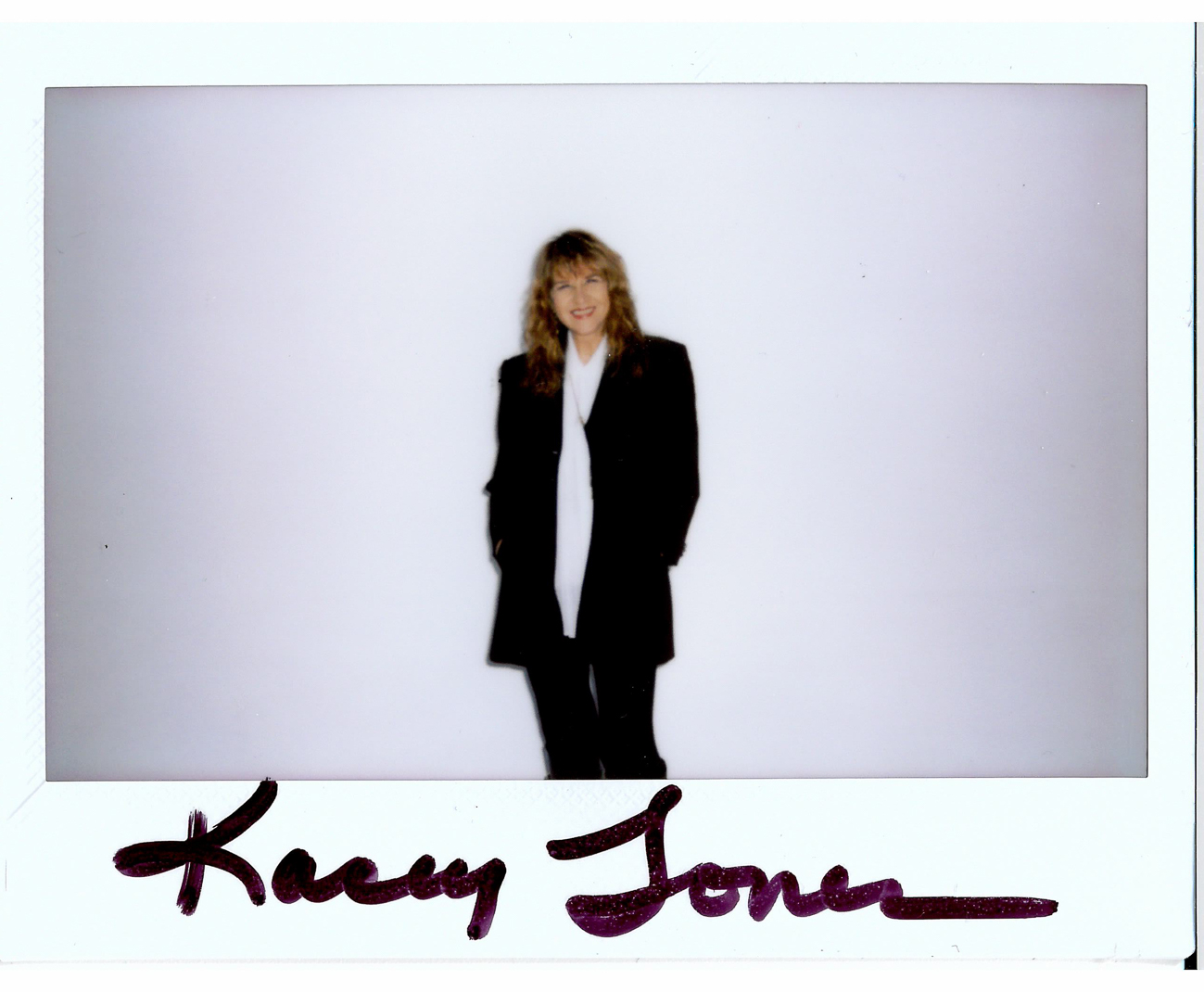 20150102-Kacey_Jones